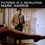 Pictures at a Revolution by  Mark Harris audiobook
