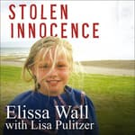 Stolen Innocence by  Lisa Pulitzer audiobook