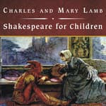 Shakespeare for Children by  Charles Lamb audiobook