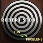 Fun with Problems by  Robert Stone audiobook