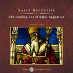 The Confessions of Saint Augustine by  Saint Augustine audiobook