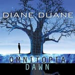 Omnitopia Dawn by  Diane Duane audiobook