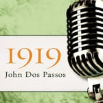 1919 by  John Dos Passos audiobook
