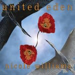 United Eden by  Nicole Williams audiobook