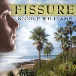 Fissure by  Nicole Williams audiobook