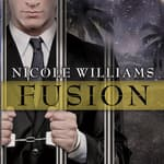 Fusion by  Nicole Williams audiobook
