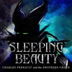 Sleeping Beauty and Other Classic Stories by  Jacob Grimm audiobook