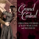 Grand Central by  Karen White audiobook