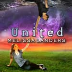 United by  Melissa Landers audiobook