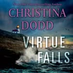 Virtue Falls by  Richard Price audiobook