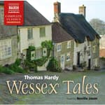 Wessex Tales by  Thomas Hardy audiobook