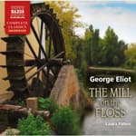 The Mill on the Floss by  George Eliot audiobook