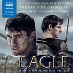 The Eagle of the Ninth by  Rosemary Sutcliff audiobook
