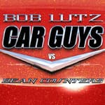 Car Guys vs. Bean Counters by  Bob Lutz audiobook