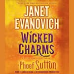 Wicked Charms by  Phoef Sutton audiobook
