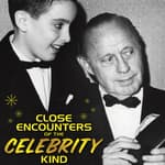 Close Encounters of the Celebrity Kind by  Brian Gari audiobook