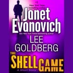 The Shell Game: A Fox and O'Hare Short Story by  Lee Goldberg audiobook