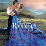 In Your Wildest Scottish Dreams by  Karen Ranney audiobook