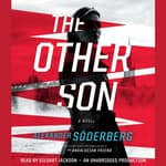 The Other Son by  Alexander Söderberg audiobook