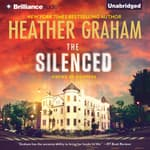 The Silenced by  Heather Graham audiobook