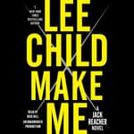 Make Me by  Dick Hill audiobook