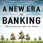 A New Era in Banking by  Mauro F. Guillén audiobook