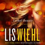 Lethal Beauty by  April Henry audiobook