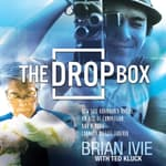 The Drop Box by  Ted Kluck audiobook