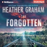 The Forgotten by  Heather Graham audiobook