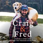 Craig & Fred by  Craig Grossi audiobook