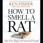 How to Smell a Rat by  Ken Fisher audiobook