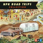 NPR Road Trips Collection by  NPR audiobook