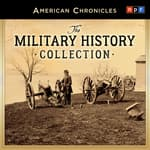 NPR American Chronicles by  NPR audiobook