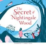 The Secret of Nightingale Wood by  Lucy Strange audiobook