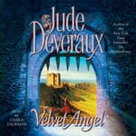 Velvet Angel by  Jude Deveraux audiobook
