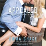 Appealed by  Emma Chase audiobook