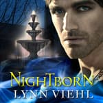 Nightborn by  Lynn Viehl audiobook