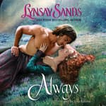 Always by  Lynsay Sands audiobook