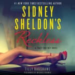 Sidney Sheldon's Reckless by  Tilly Bagshawe audiobook