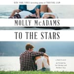 To the Stars by  Molly McAdams audiobook