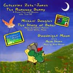 The Runaway Bunny, The Story of Babar, and Goodnight Moon by  Margaret Wise Brown audiobook