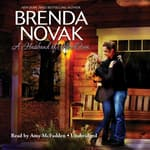 A Husband of Her Own by  Brenda Novak audiobook