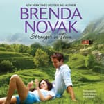 Stranger in Town by  Brenda Novak audiobook
