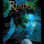The Reader by  Traci Chee audiobook