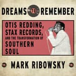 Dreams to Remember by  Mark Ribowsky audiobook