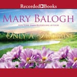Only A Promise by  Mary Balogh audiobook