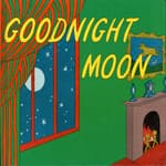 Goodnight, Moon by  Margaret Wise Brown audiobook