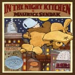 In the Night Kitchen by  Maurice Sendak audiobook