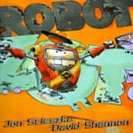 Robot Zot! by  Jon Scieszka audiobook