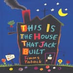 This Is the House That Jack Built by  Simms Taback audiobook